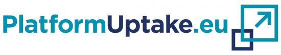PlatformUptake.eu Logo (1200x237)