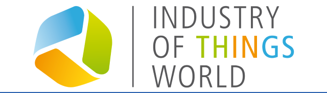 Industry of Things World PU EVENTS