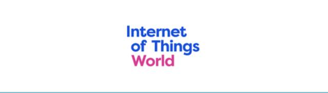 IoTWorld PU EVENTS 03